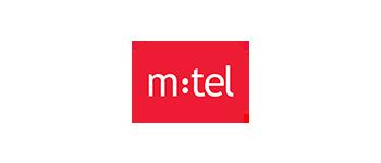 m:tel-logo