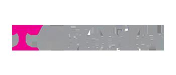 t-mobile-logo